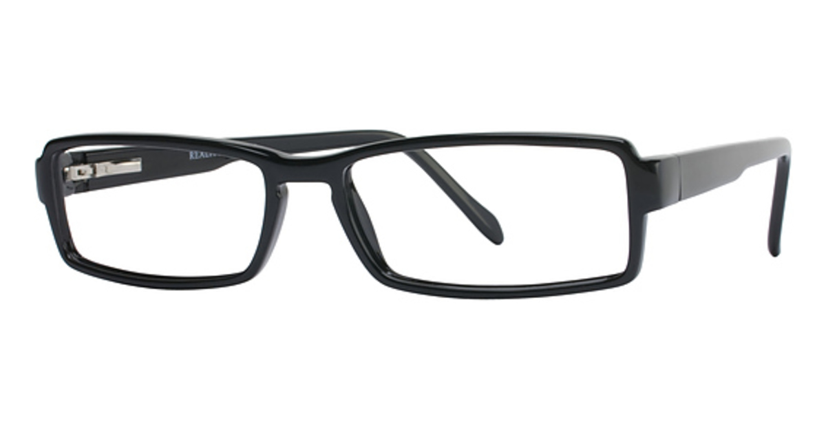 Enhance Glasses Frame : Enhance 3806 Eyeglasses Frames