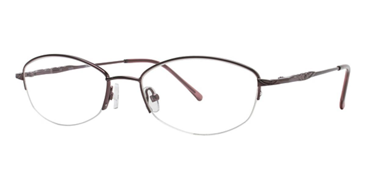 Savvy Eyewear SAVVY 328 Eyeglasses Frames