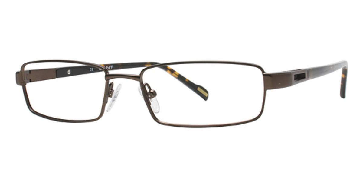 Gant G EDGAR Eyeglasses Frames dd57e308aa18