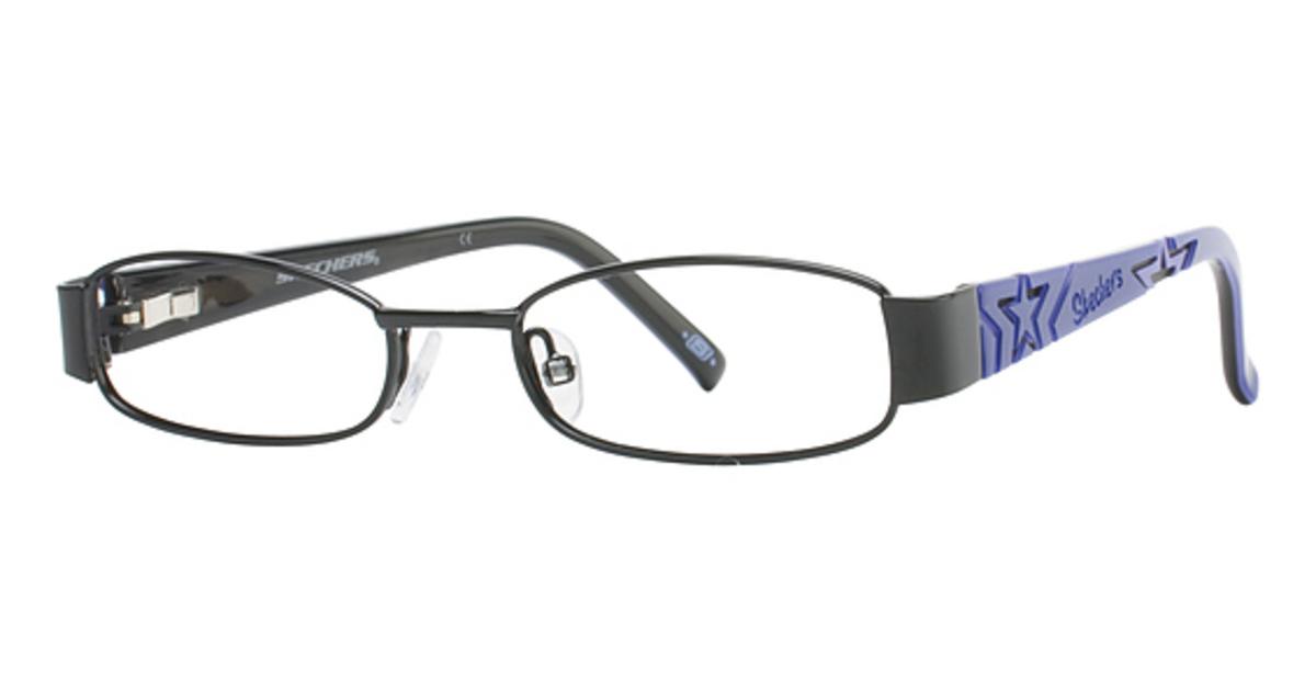 Skechers SK 1001 Eyeglasses