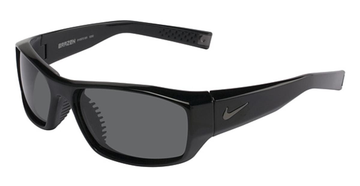 Nike Brazen EV0572-095 hvOYBq