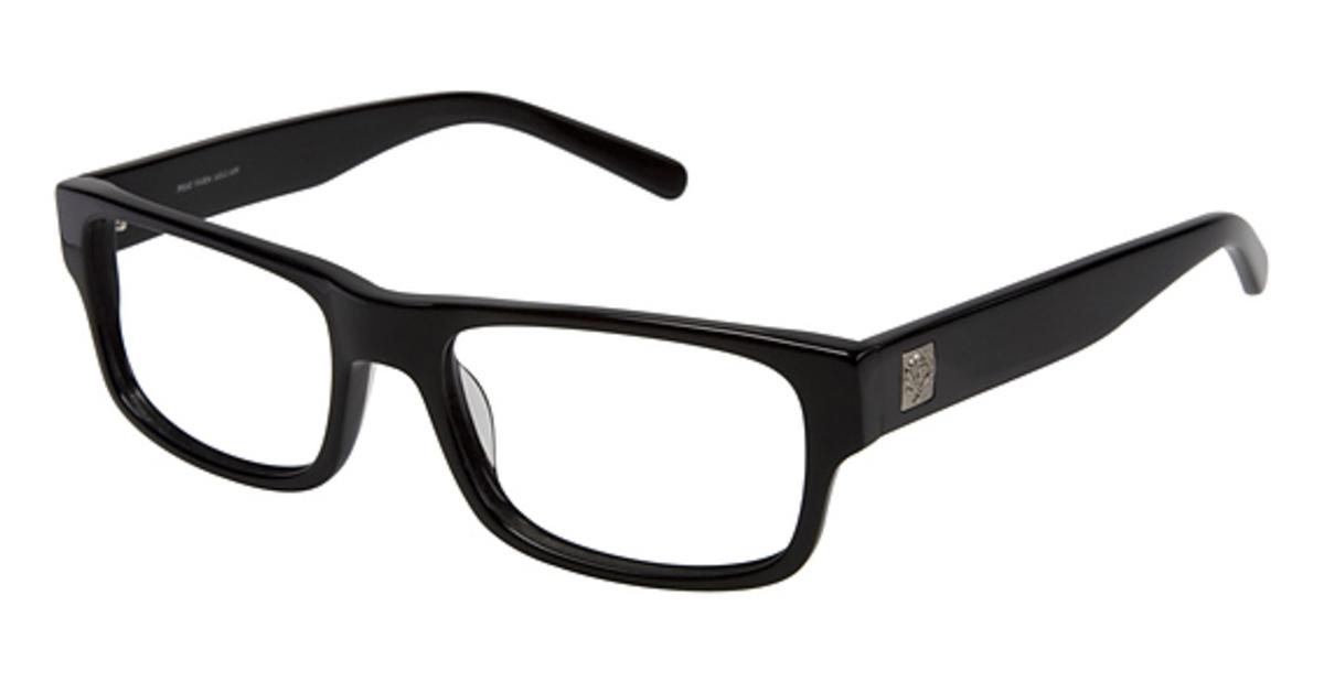 Phat Farm 609. Eyeglasses Frames