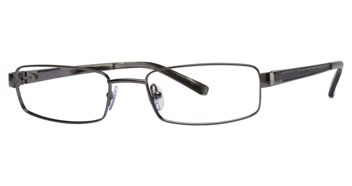 A&A Optical I-61 Eyeglasses