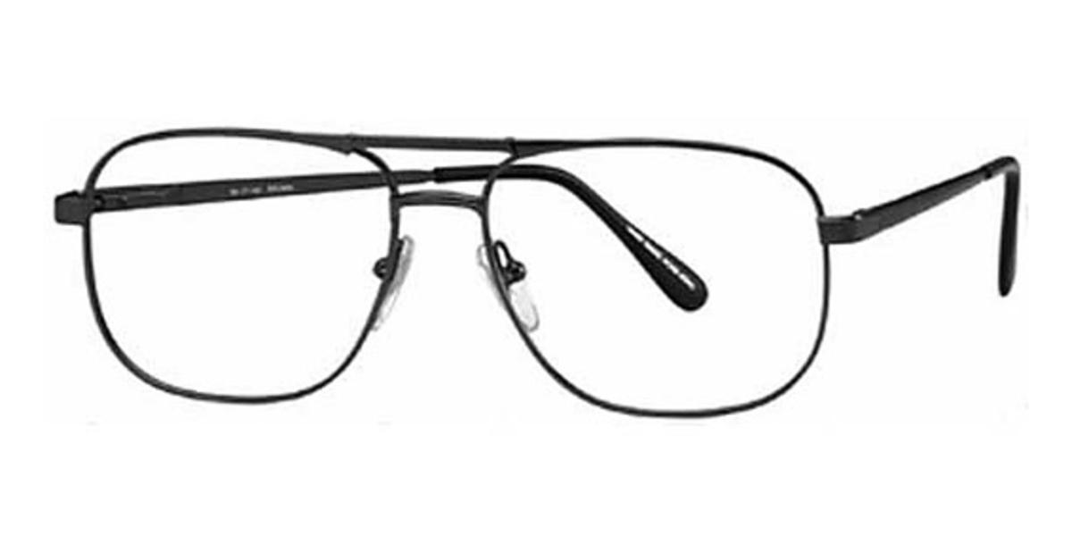 ee355e59cab8 Eye Q Eyewear Griff Eyeglasses Frames