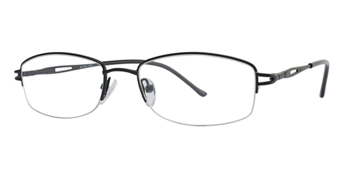 Blink 1051 Eyeglasses Frames