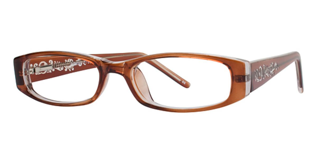 Jubilee Glasses Frame : Jubilee 5781 Eyeglasses Frames