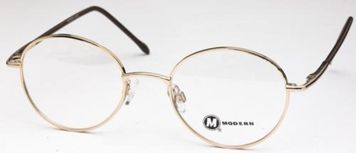 18356fcc21a Modern Optical Wise Eyeglasses. Modern Optical Wise. Double tap to zoom