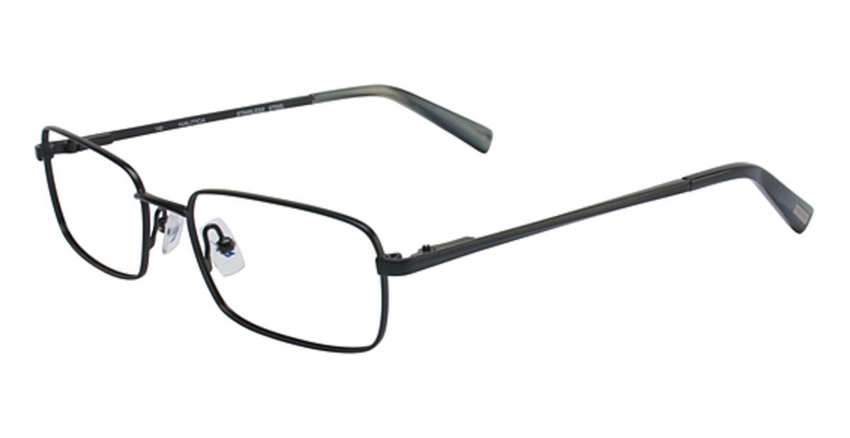 920bf8b15c Nautica Eyeglasses Frames