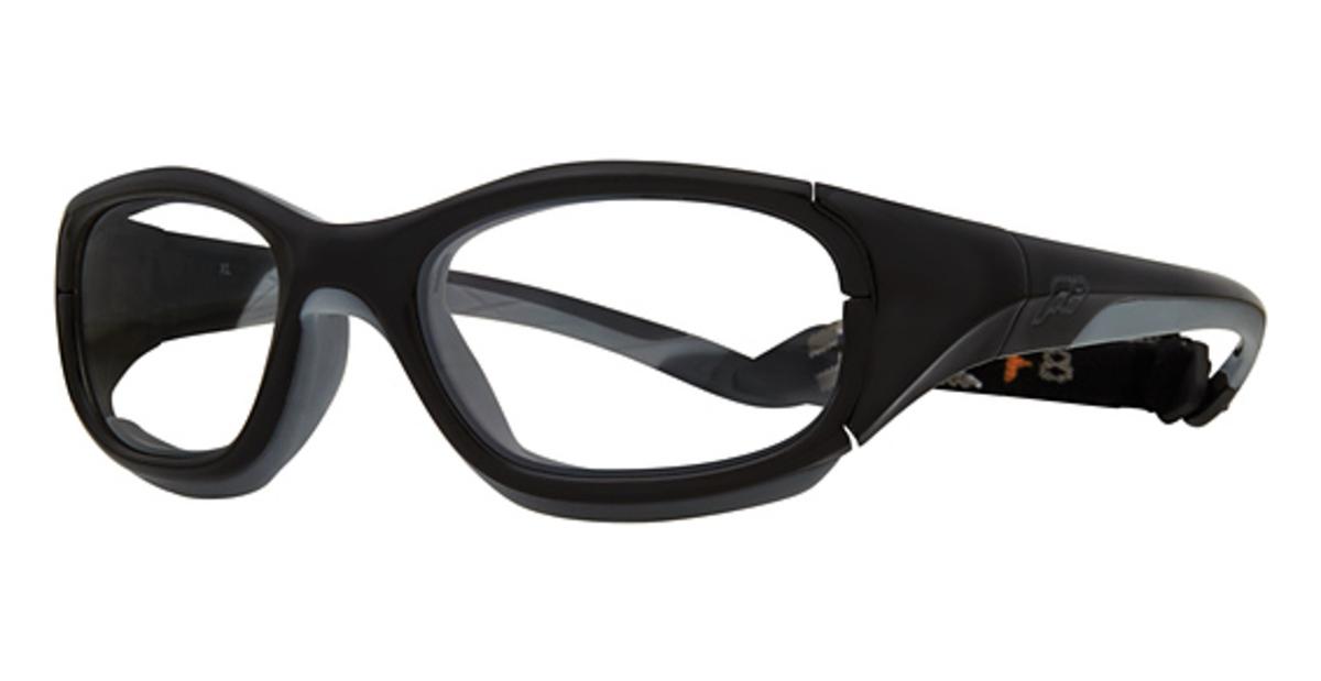 Liberty Sport Slam XL Eyeglasses