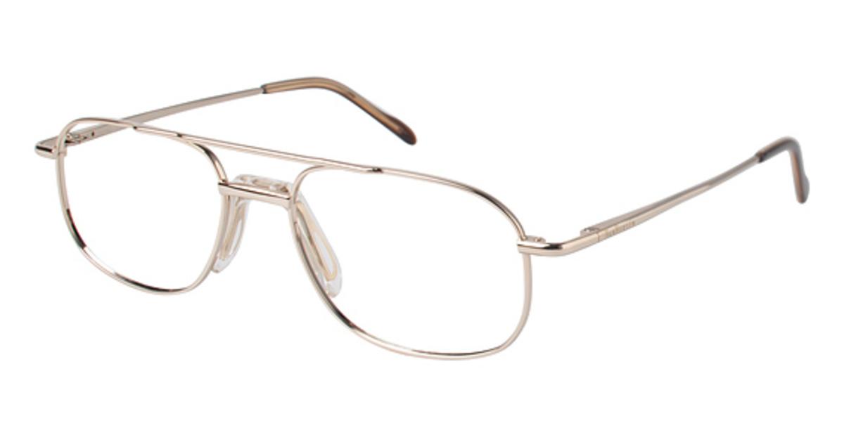 Vans Glasses Frames : Van Heusen Parker Eyeglasses Frames