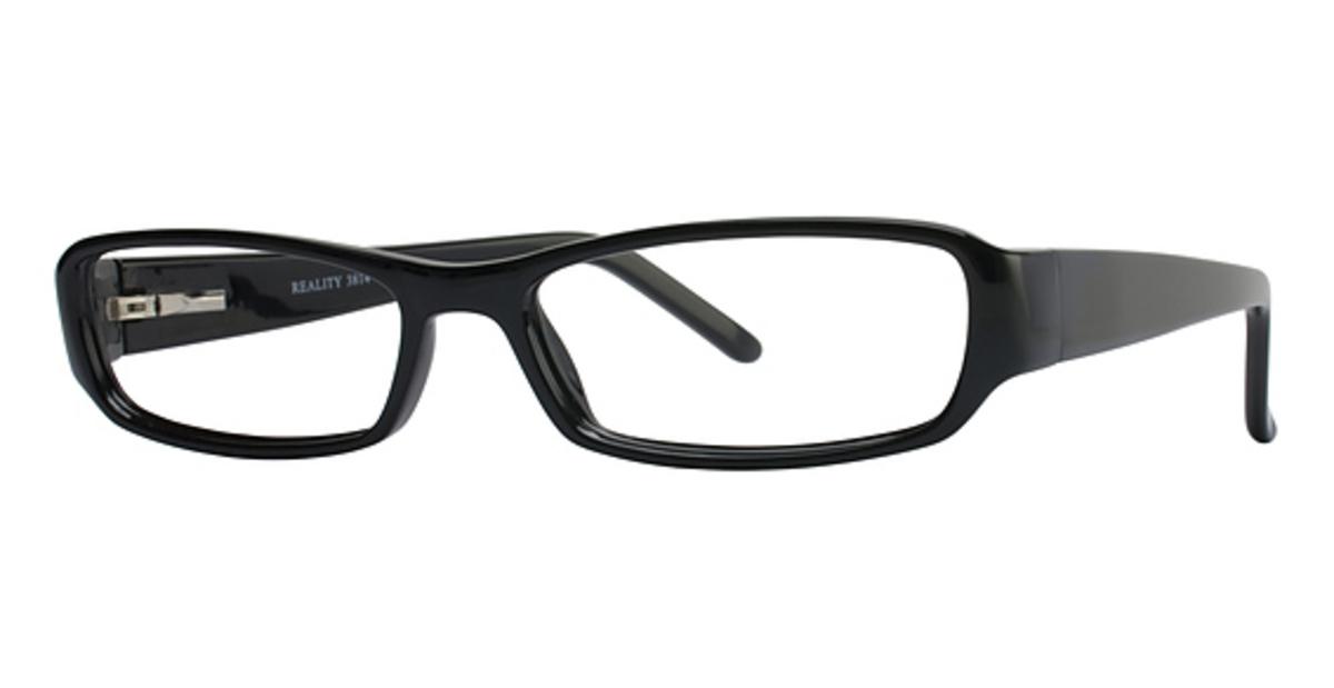 Enhance Glasses Frame : Enhance 3814 Eyeglasses Frames