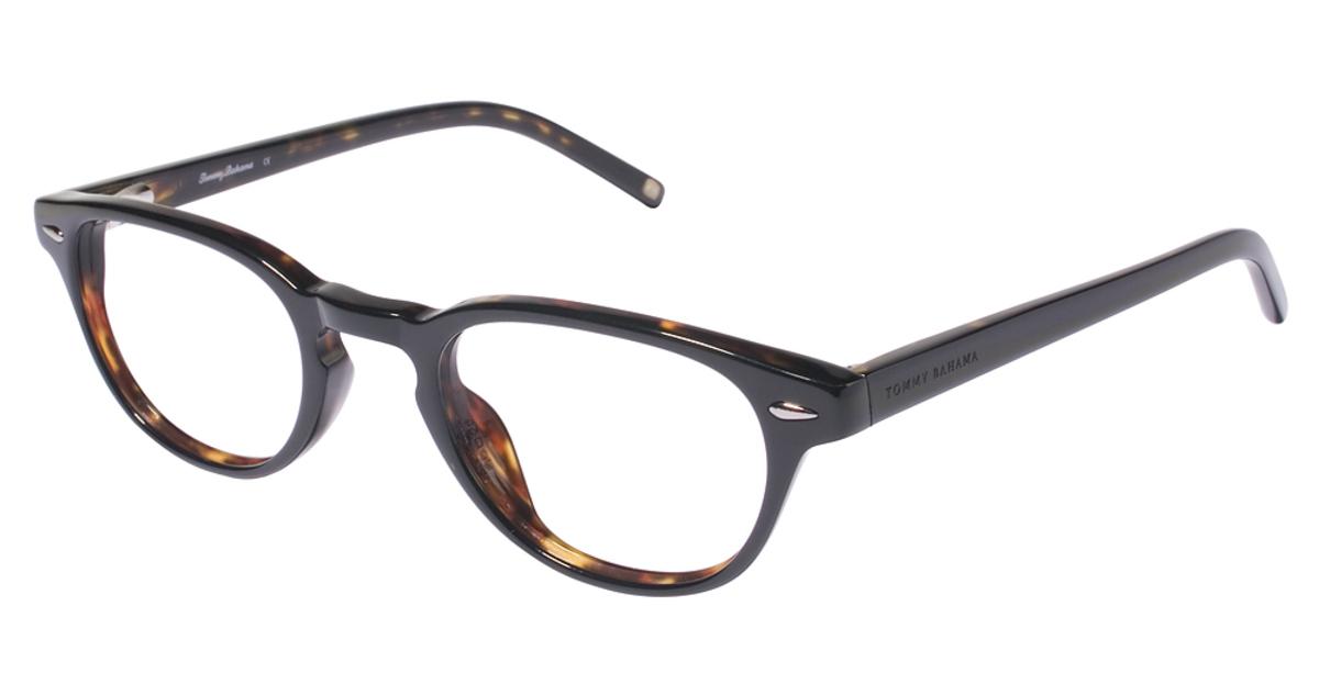 ad47255a969 Tommy Bahama Glasses Frames - Best Glasses Cnapracticetesting.Com 2018