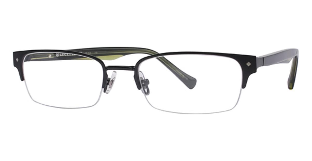 eyeglasses brands  Lucky Brand Eyeglasses Frames