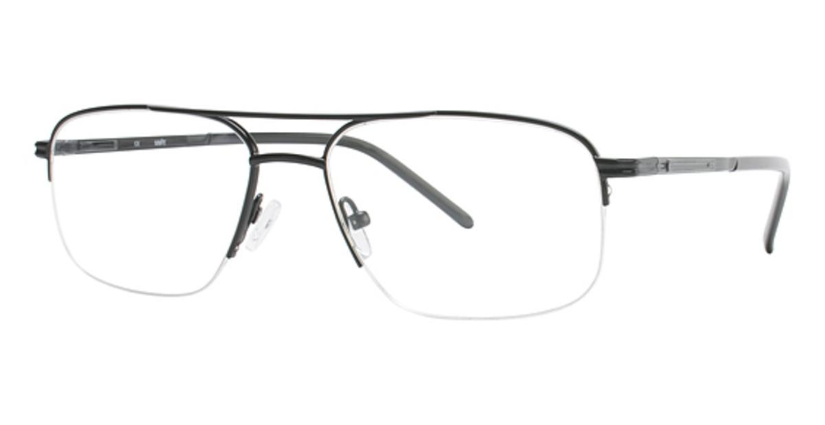 Savvy Eyewear SAVVY 330 Eyeglasses