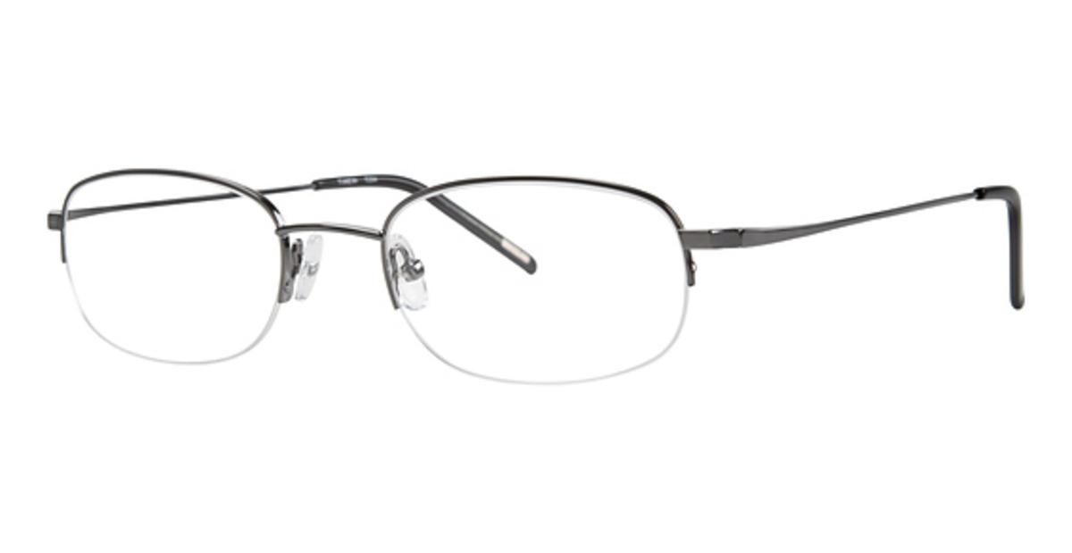 Timex T254 Eyeglasses