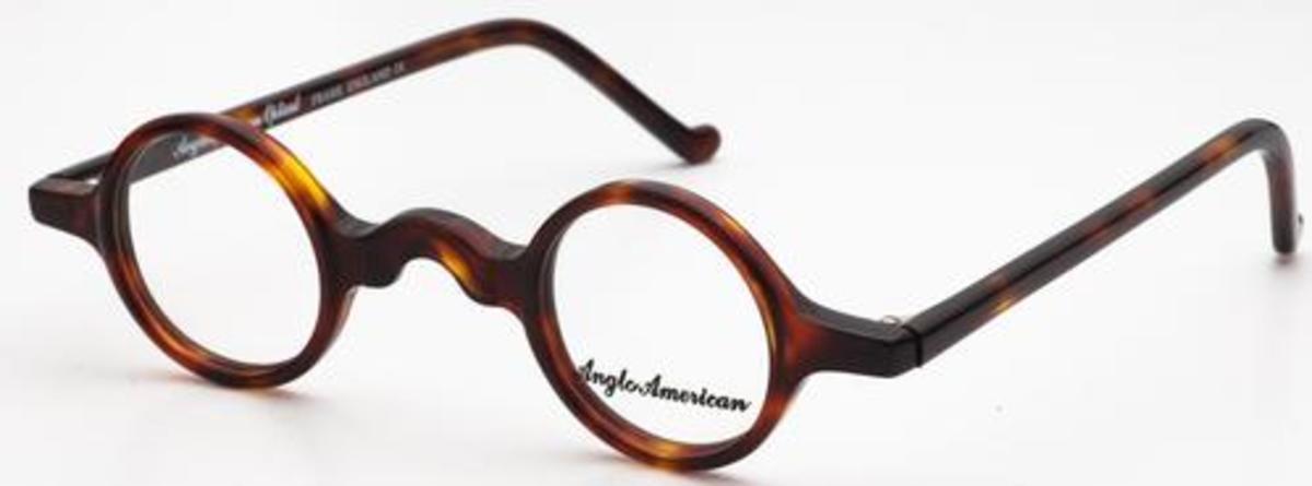 Eyeglasses Frame Too Small : Anglo American Groucho Eyeglasses Frames