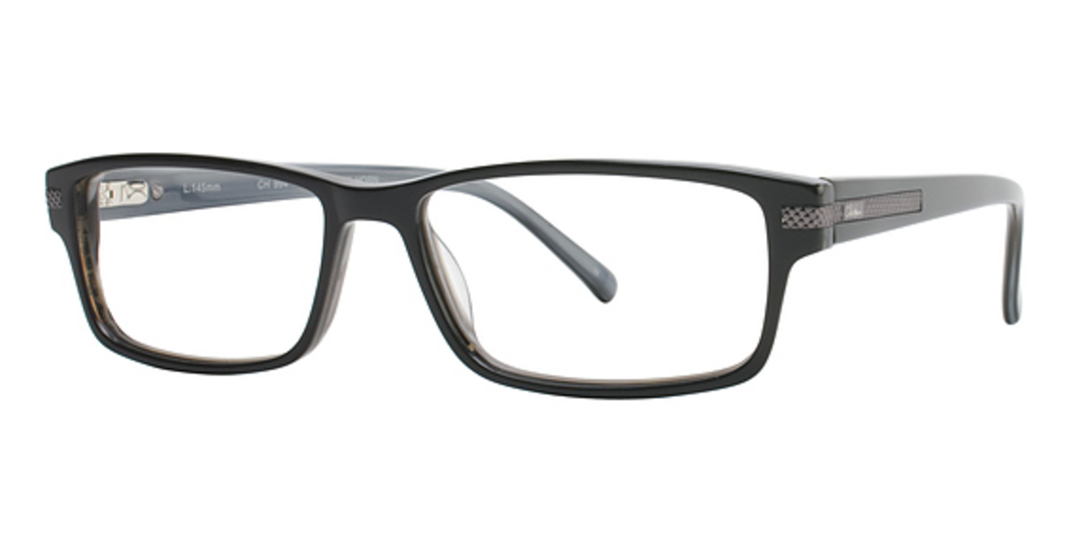 Cole Haan CH 994 Eyeglasses Frames