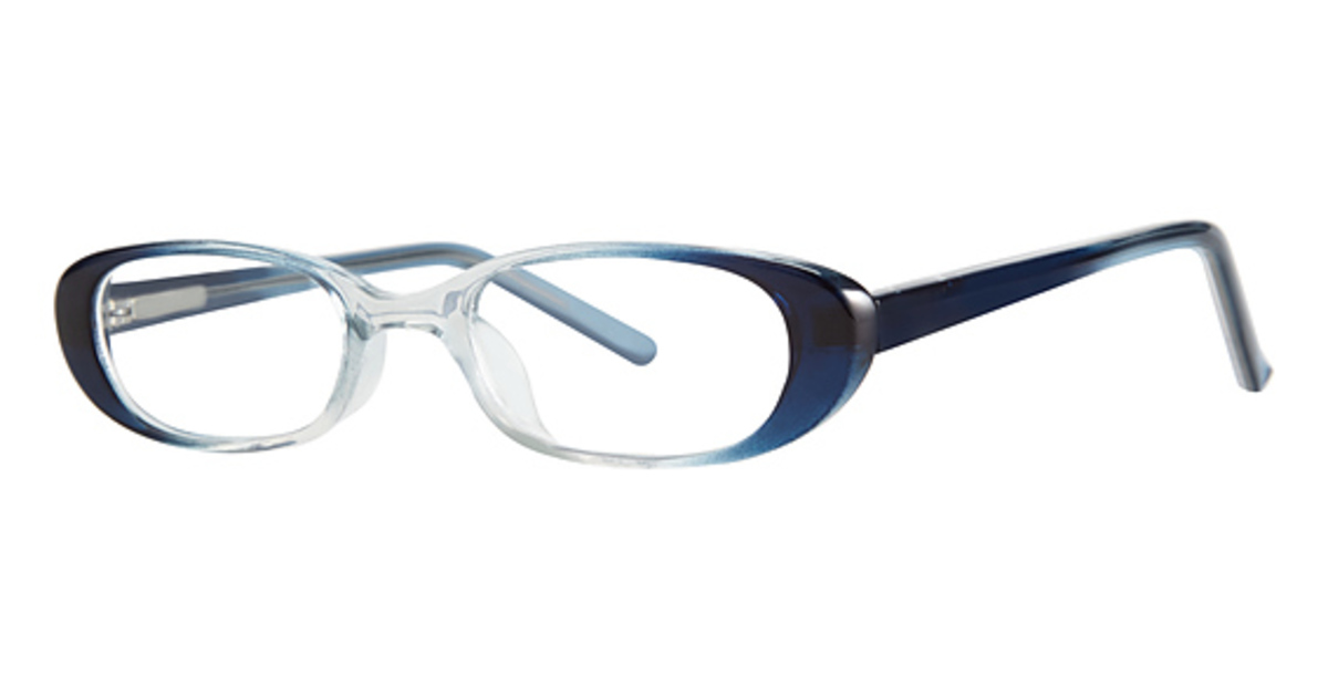 Modern Optical Cuddle Eyeglasses Frames