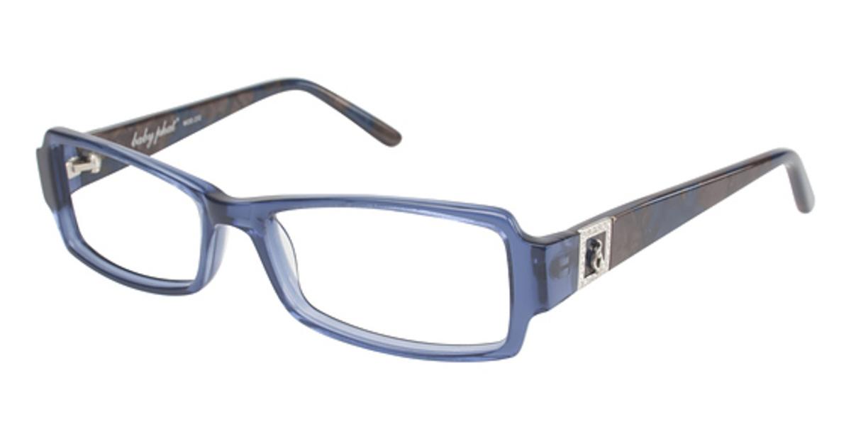Baby Phat 232 Eyeglasses Frames
