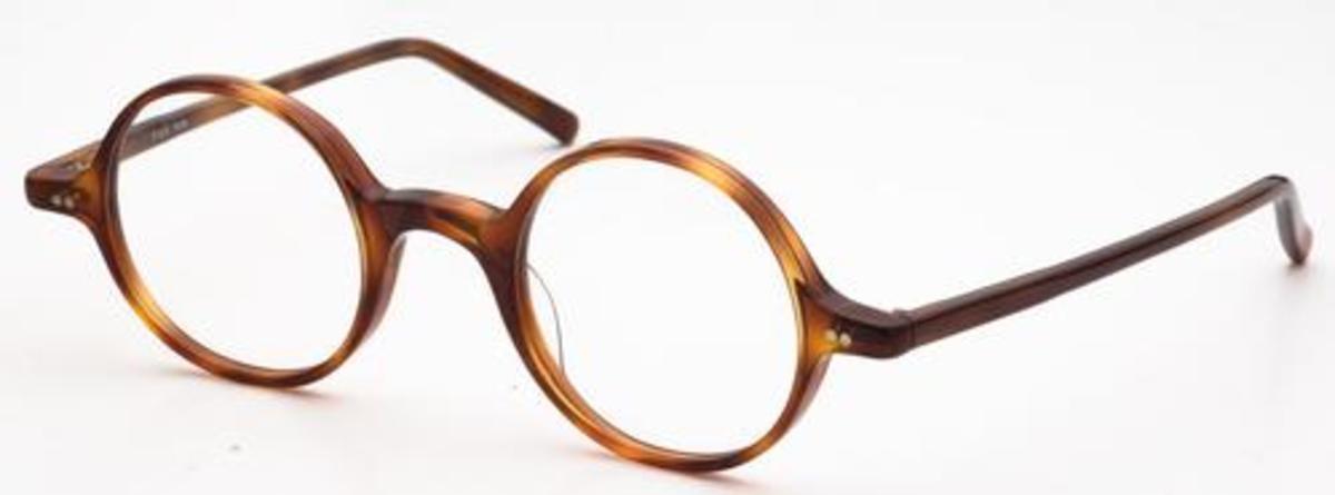 K_1410_Eyeglasses_Tortoise_Havana
