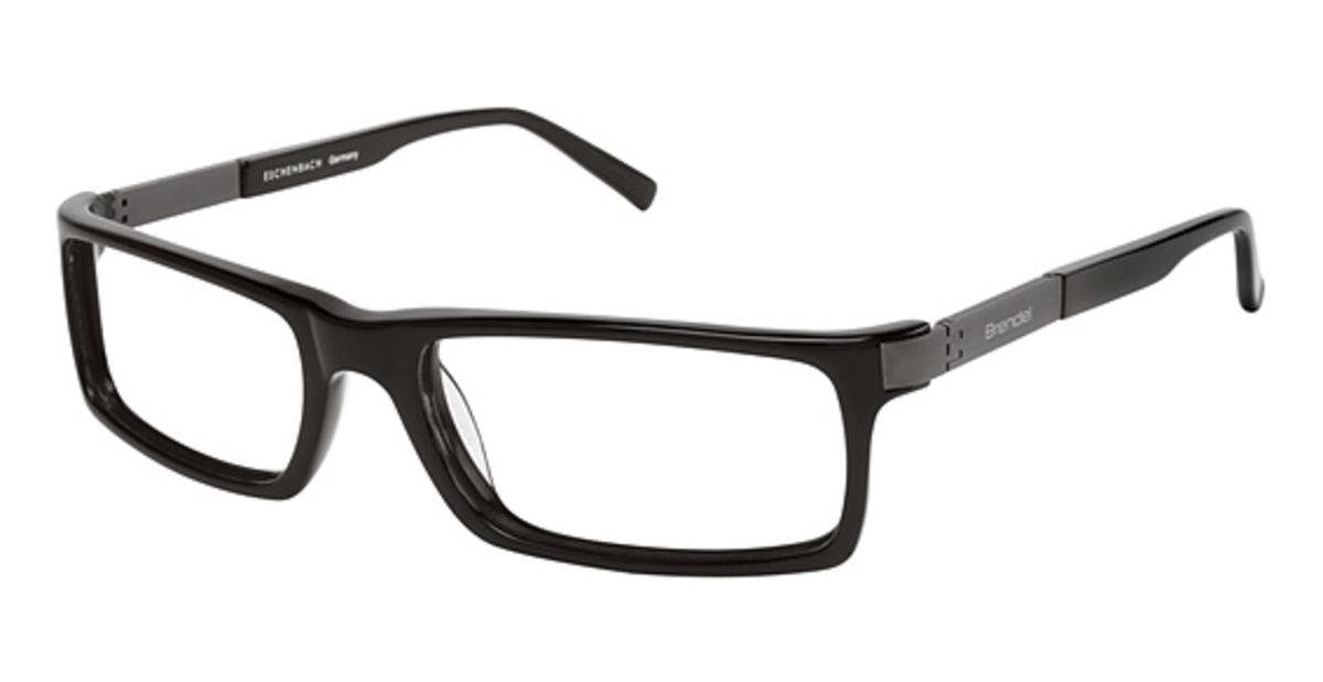 Brendel 901501 Eyeglasses