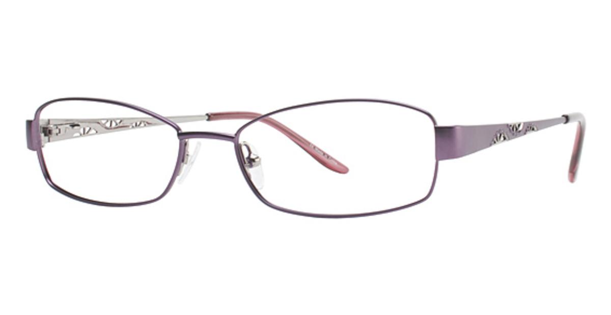 B.U.M. Equipment Abundant Eyeglasses Frames
