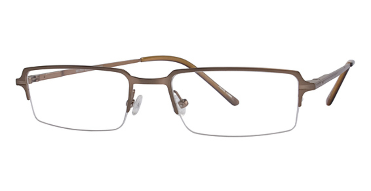 Lafont Titanium Eyeglass Frames : Revolution Titanium REVT92 Eyeglasses Frames