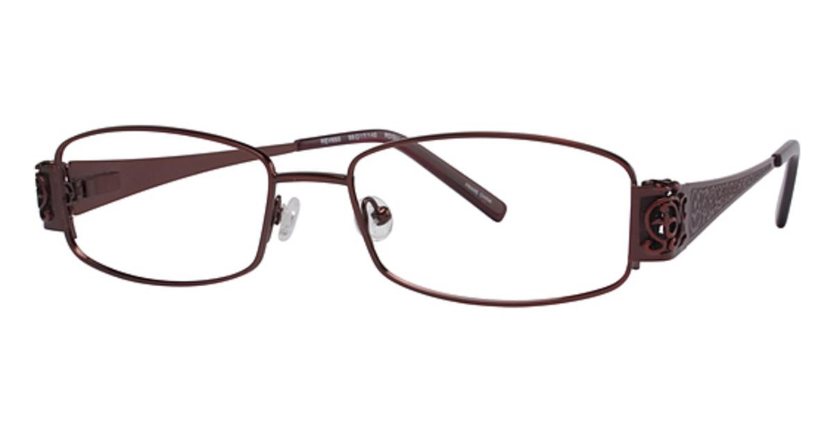 revolution eyewear rev650 eyeglasses frames