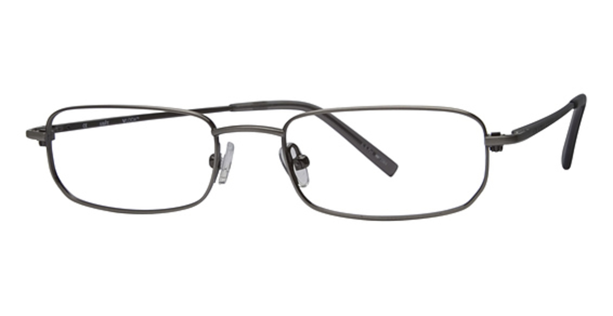 Savvy Eyewear VL SV 1014 Eyeglasses