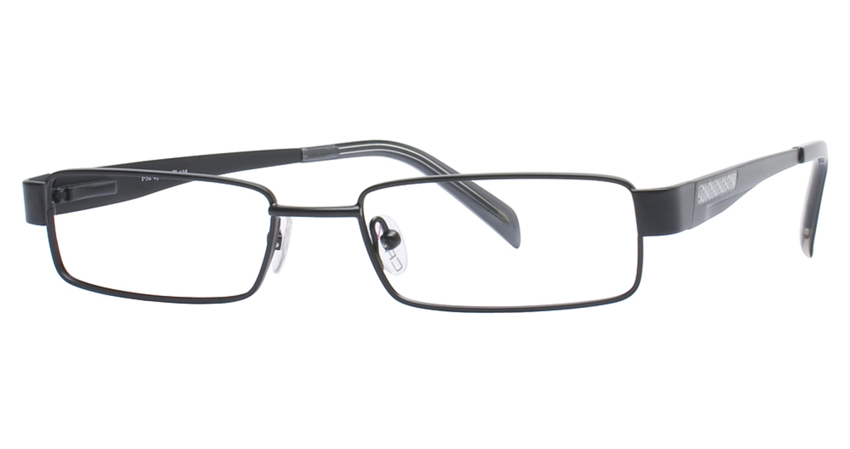 A&A Optical I-52 Eyeglasses