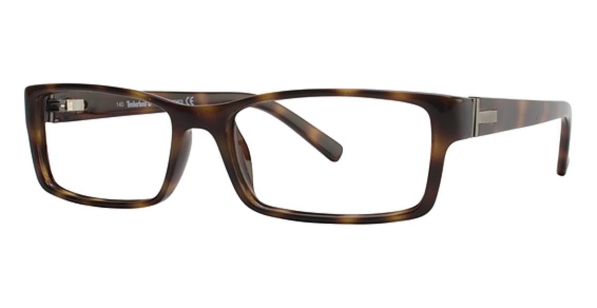 Timberland TB1518 Eyeglasses