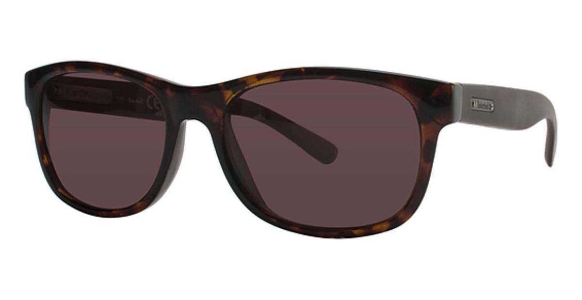 Timberland TB2101 Sunglasses
