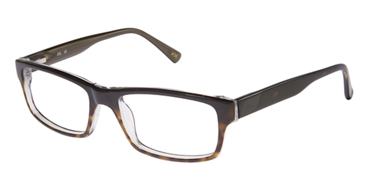 Joe 4024 Glasses Frame : JOE 517 Eyeglasses Frames