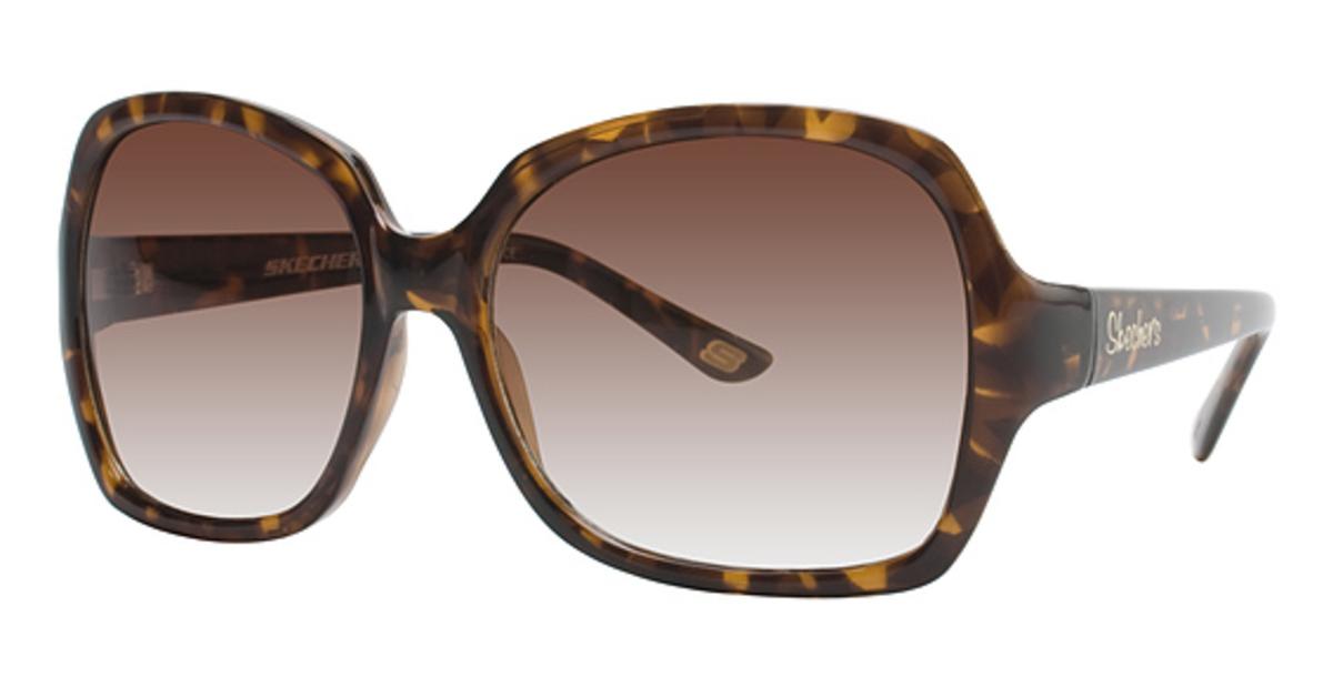 Skechers SK 4000 Sunglasses