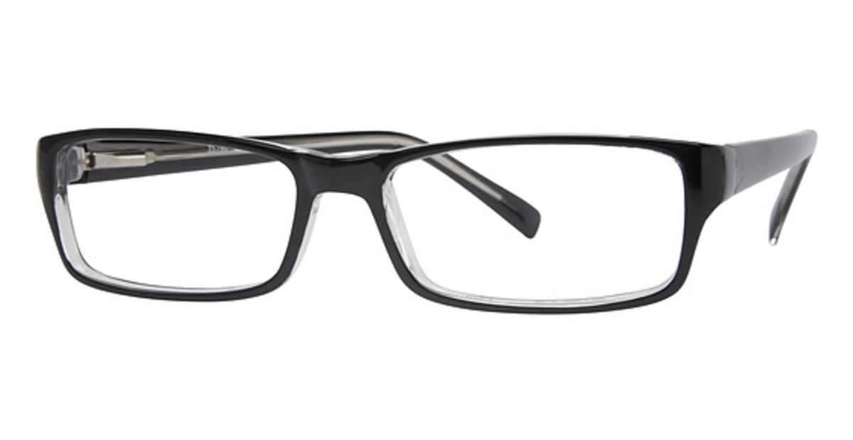 Jubilee Eyeglass Frames : Jubilee 5790 Eyeglasses Frames