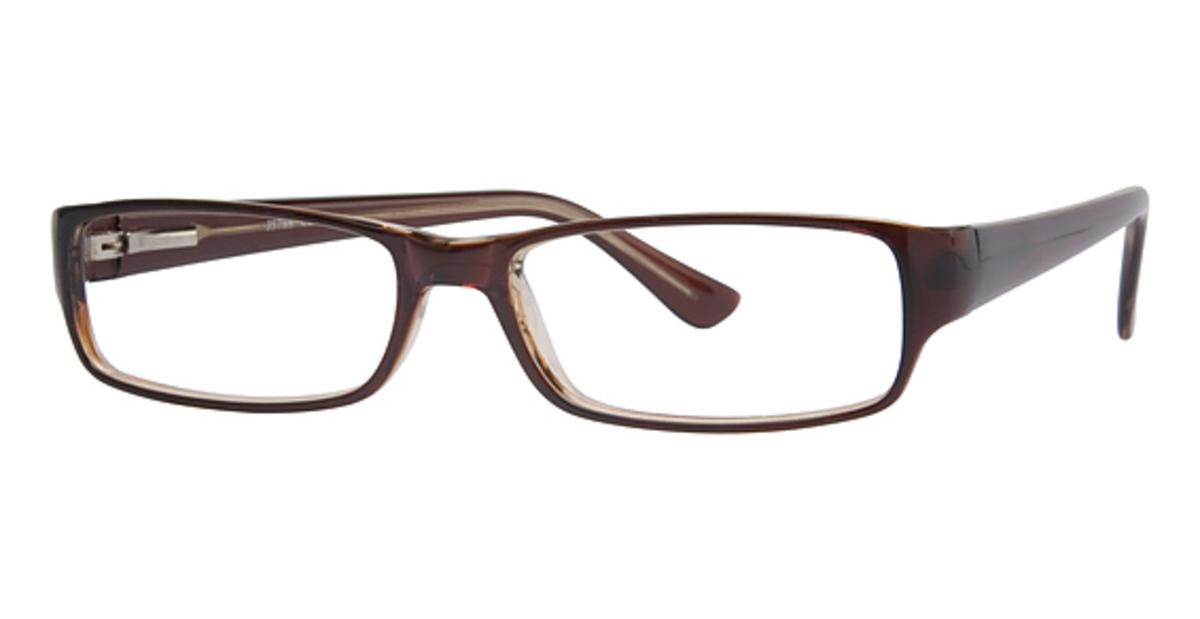Jubilee Glasses Frame : Jubilee 5788 Eyeglasses Frames