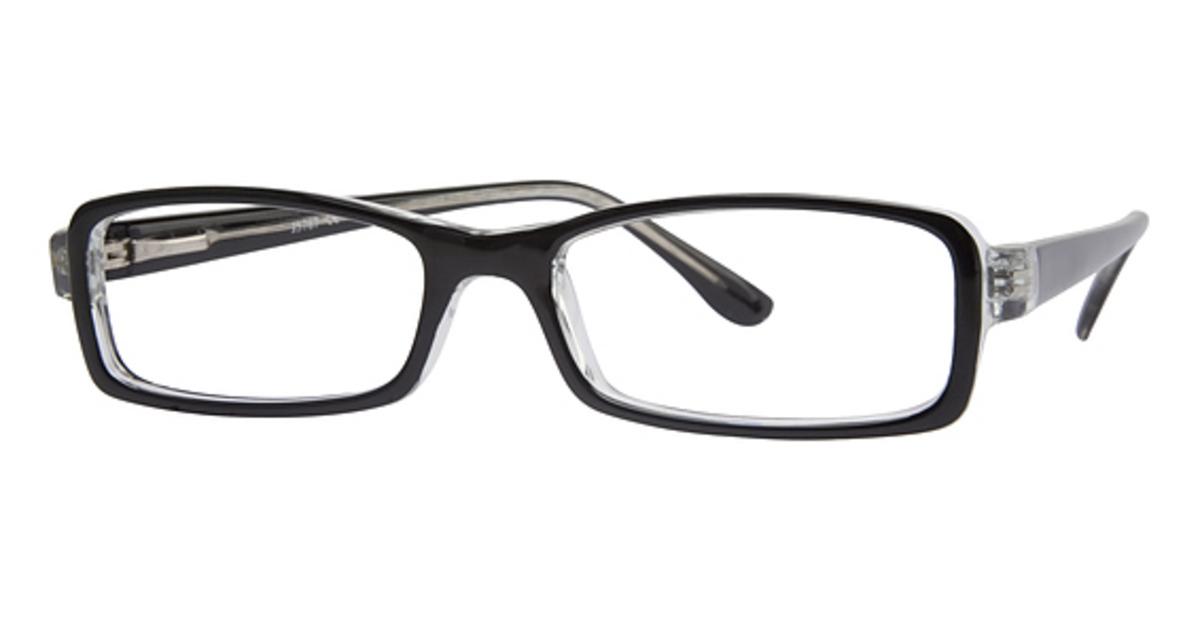 Jubilee Glasses Frame : Jubilee 5787 Eyeglasses Frames