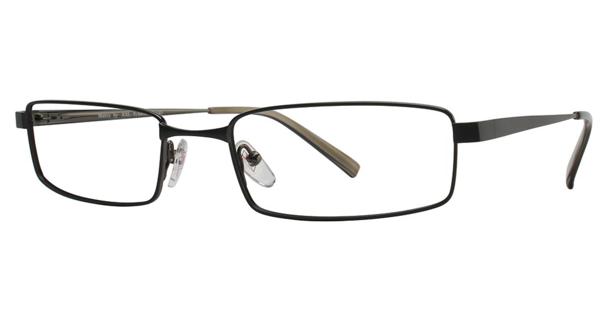 A&A Optical Matrix Eyeglasses