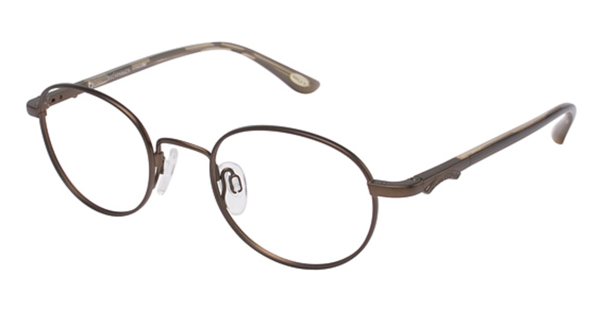 Marc O\'Polo 500004 Eyeglasses Frames