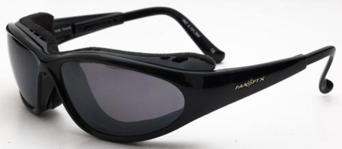 Ford Raptor For Sale Ct >> Panoptx Raptor Sunglasses