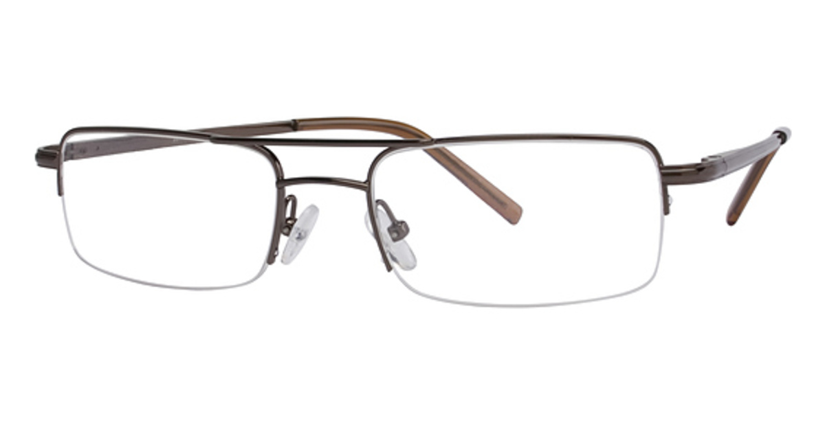 Jubilee Eyeglass Frames : Jubilee 5778 Eyeglasses Frames