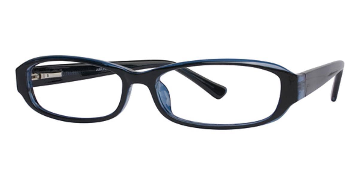 Jubilee Glasses Frame : Jubilee 5786 Eyeglasses Frames