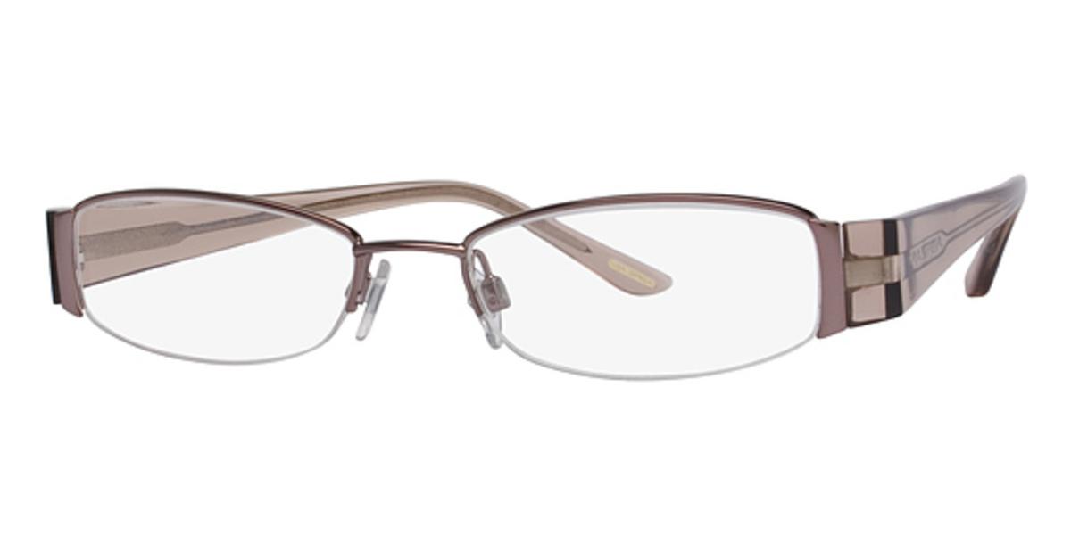 Via Spiga Saronno Eyeglasses Frames