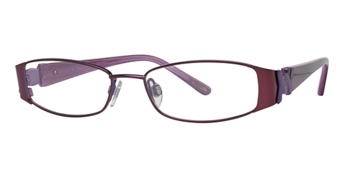 Via Spiga Marghera Eyeglasses Frames
