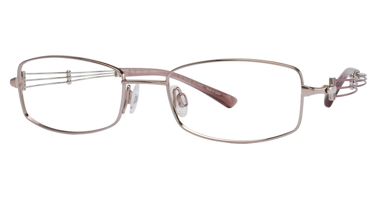 Line Art Xl 2006 : Line art xl eyeglasses frames