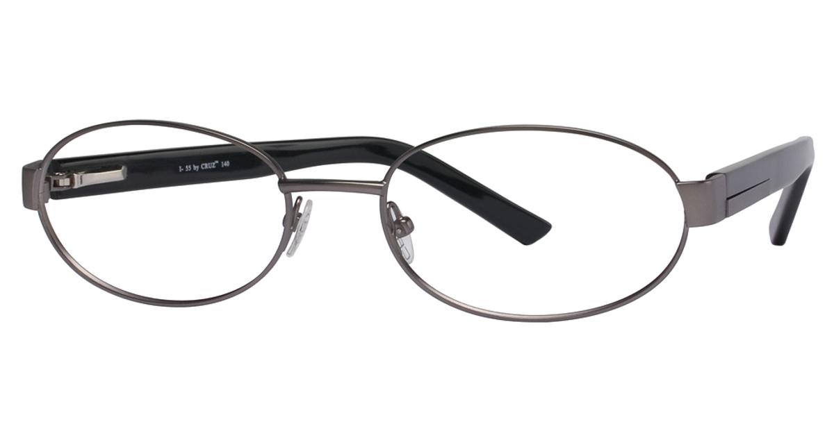 A&A Optical I-55 Eyeglasses