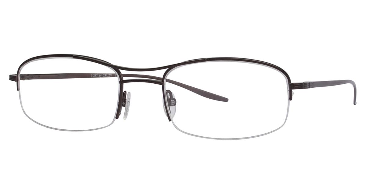 A&A Optical I-247 Eyeglasses