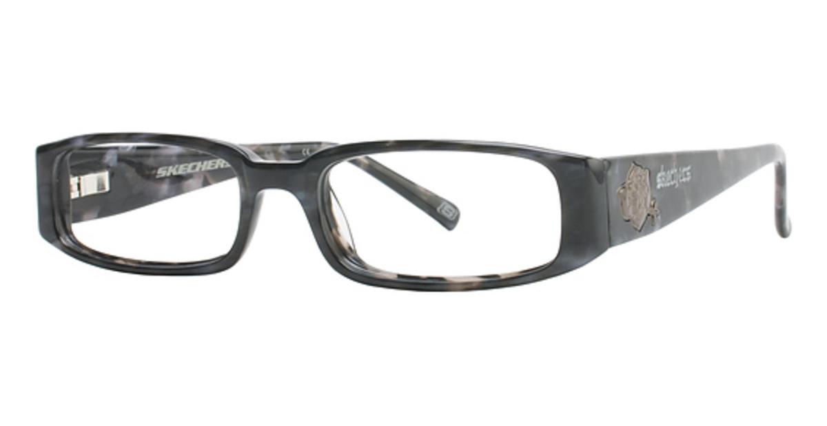 Skechers SK 2020 Eyeglasses