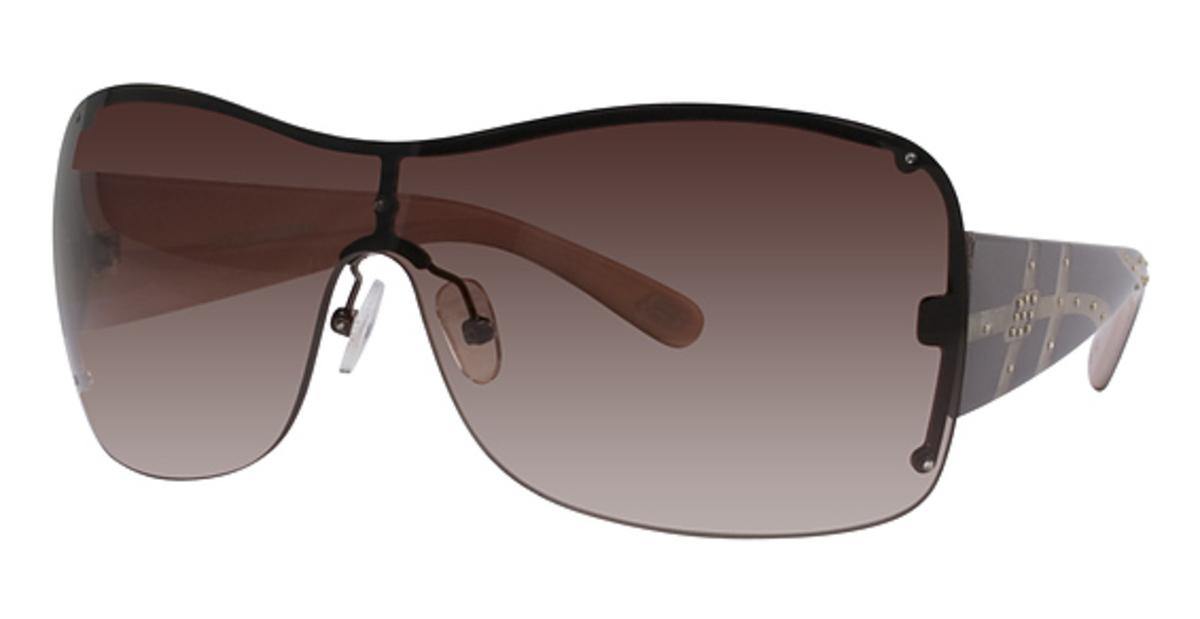 Skechers SK 4022 Sunglasses