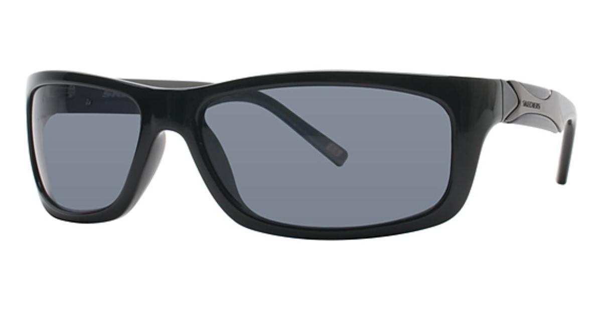 Skechers SK 8001 Sunglasses